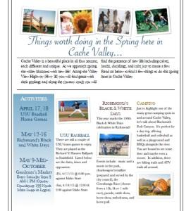 Spring 2015 Newsletter pg2